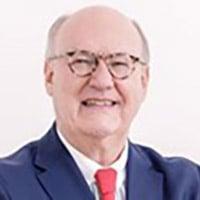 dr-holger-karsten