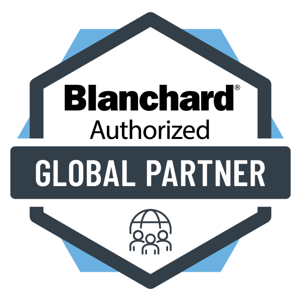 blanchard-partner