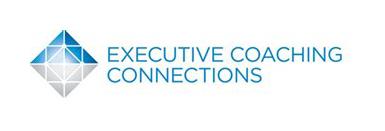 exectutive-coaching
