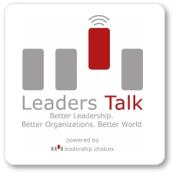 leaders-talk